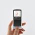 Cowon iAudio 9+ MP3-Player