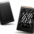 Cowon Plenue D High Resolution Music Player 32GB